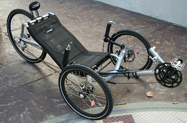 Utah Trikes Catalog Trikes Upgrades Amp Accessories